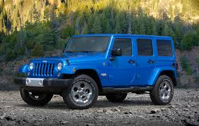 jeep wrangler 4 door pickup jeep pickup tipped to be built alongside next generation wrangler