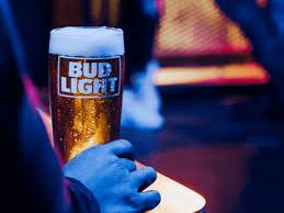like light beers crossword beers americans no longer drink