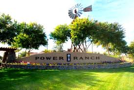 power ranch homes for sale gilbert az homes for sale