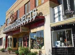 Pottery Barn Kids Barton Creek Mall Austin Shopping A Guide To Austin Texas Shopping Destinations
