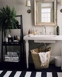 bathroom accessories ideas decor bathroom accessories of worthy amusing bathroom accessories