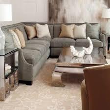 stainless steel living room furniture foter