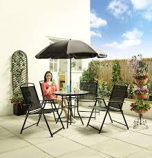 Aldi Outdoor Furniture Aldi Specialbuys Gardening Range In Store Now