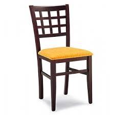 chaise de cuisine bois chaise bois cuisine excellent bois cuisine salle manger meubles