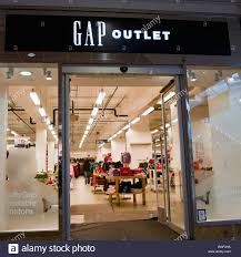 designer outlet store gap outlet shop at gloucester quays designer outlet uk gap