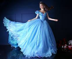 cinderella quinceanera dress novel style sky blue cinderella quinceanera dresses with butterfly