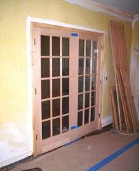how much does it cost to install a french door i90 about charming