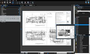 Punch Home Design Studio Help Using Bluebeam Vu To Access Bluebeam Studio U2013 Bluebeam Technical