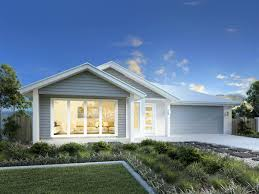 Nantucket Style Homes by Lovely Hamptons Style Home The Oakdale 272 House And Land In