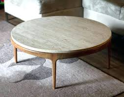 mid century round coffee table vintage lane round coffee table subject related to adorable mid