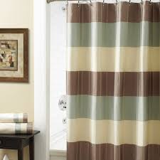 Curtains Cost How Much Does Curtain Cleaning Cost In Singapore