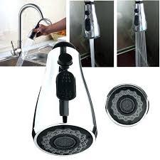 kitchen sink sprayer leaking kitchen sink sprayer sink sprayer kitchen faucet spray head