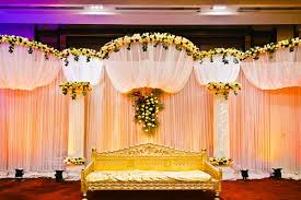 cheap indian wedding decorations tips for a picture wedding indian wedding decorations