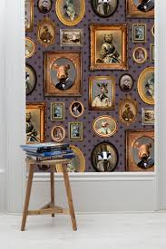 best 25 quirky wallpaper ideas on pinterest blue door runners