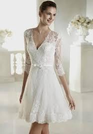 civil wedding dresses simple white dress for civil wedding c68 about amazing wedding
