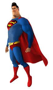 pikmin halloween costume metro man battles dreager1 u0027s blog