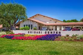 the villages golf u0026 country club san jose ca 55places com