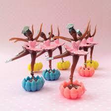ballerina cake toppers ballerina cake toppers 12 american ballet dancers