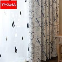 White Linen Blackout Curtains Blackout Drapes White Promotion Shop For Promotional Blackout