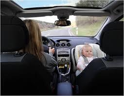 siege auto devant siege bebe devant voiture 100 images volvo réinvente le