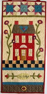 wonderfull design quilt wall hanging interesting ideas quilted