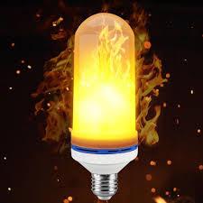 led flame effect fire light bulbs led flame effect bulb led flame effect bulb suppliers and