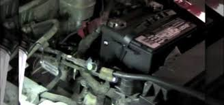 dodge dakota p0442 how to smoke test an evap leak code p0442 in a 2002 jeep liberty