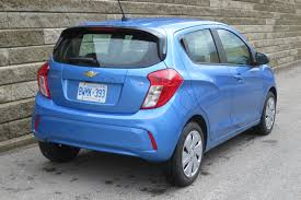 nissan micra jaguar lookalike review chevy u0027s cheapest car wins on features toronto star