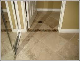 Home Depot Tile Flooring Tile Ceramic by Tiles Amazing Ceramic Tile At Home Depot Ceramic Tile At Home
