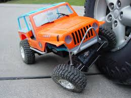 rc jeep for sale 4x4 icon nylint rock crawler