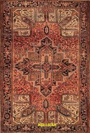 vendita tappeti orientali vendita tappeti orientali 28 images vendita tappeti orientali
