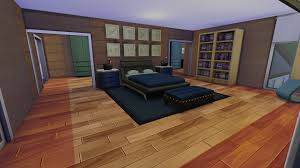 Reflections Laminate Flooring Mod The Sims Reflections A Large Modern Spacious Mansion 4 Bed 5