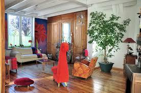 chambre dhote lille entre cour et jardin chambres d hôtes de charme lille lesquin