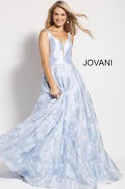 wedding dress shops in raleigh nc jovani prom chique prom raleigh nc 27616 prom dresses sherri