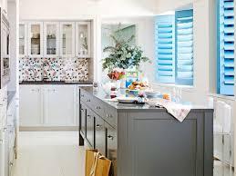 100 bungalow kitchen ideas 100 studio kitchen design