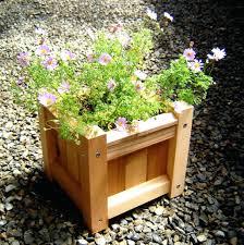 patio ideas outdoor patio planter ideas patio garden planter