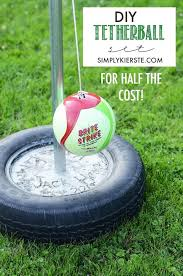Backyard Games For Toddlers by Best 25 Tire Playground Ideas On Pinterest Tyre Ideas For Kids