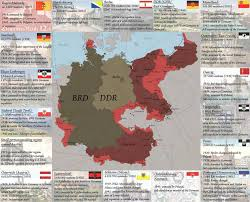 Alsace Lorraine Map Germanys Loss Of Territory By Arminius1871 On Deviantart