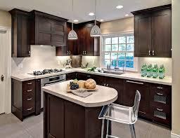 dark cabinet kitchens 42 stunning kitchens with dark cabinets marble buzz dark cabinets
