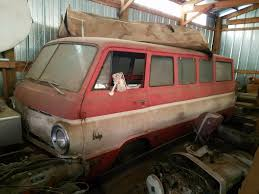 1967 dodge a108 van 318 v8 for sale in osseo wisconsin price