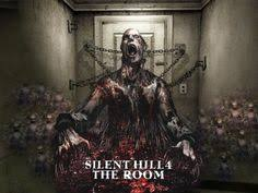 The Room Game Soundtrack - wallpapers hd silent hill 106 wallpapers fondo de pantalla hd