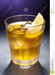 rusty nail cocktail royalty free stock photo image 22764555
