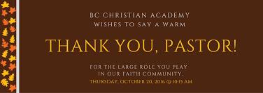 thanksgiving potluck invitation pastor appreciation volunteer u0026 potluck british columbia