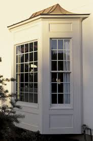 extend indoors out electric consumer q i have an old picture window i want to replace with a bay window my budget is tight which type is best and most efficient should i buy an entire unit