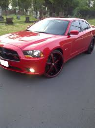 dodge charger 2012 specs junior 10 2011 dodge charger specs photos modification info at