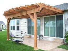 Backyard Awning Patio Awning Design Ideas Riveting Awnings Covers Remarkable