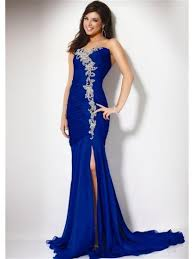 formal dresses for wedding pictures of formal dresses for weddings wedding dress styles