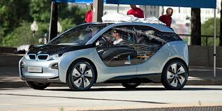 how much is the bmw electric car bmw prices electric i3 24 cars blue sky