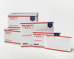what corner does the stamp go on everything you need to know about how to send mail postal posts