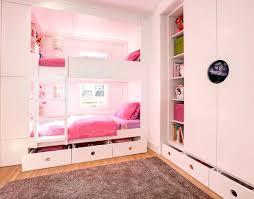 chambre fille chambre de fille idee pour chambre fille couleur chambre